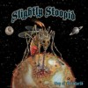 sstoopid_top_cover
