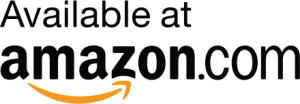 Amazon_logo_available