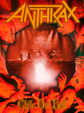 Anthrax_ChileOnHell_Cover_lo