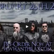 Anthrax_RustonInterview