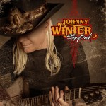 JohnnyWinter_StepBack_cover