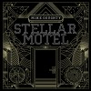 MikeDoughty_StellarMotel_cover