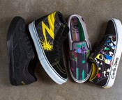 Vans-Band-ReIssues-Collection-608x405