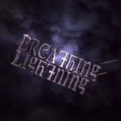 breathing_lightning_video_thumb